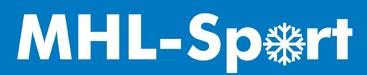 MHL-Sport