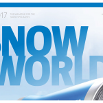 Snow World 2017
