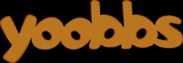 yoobbs